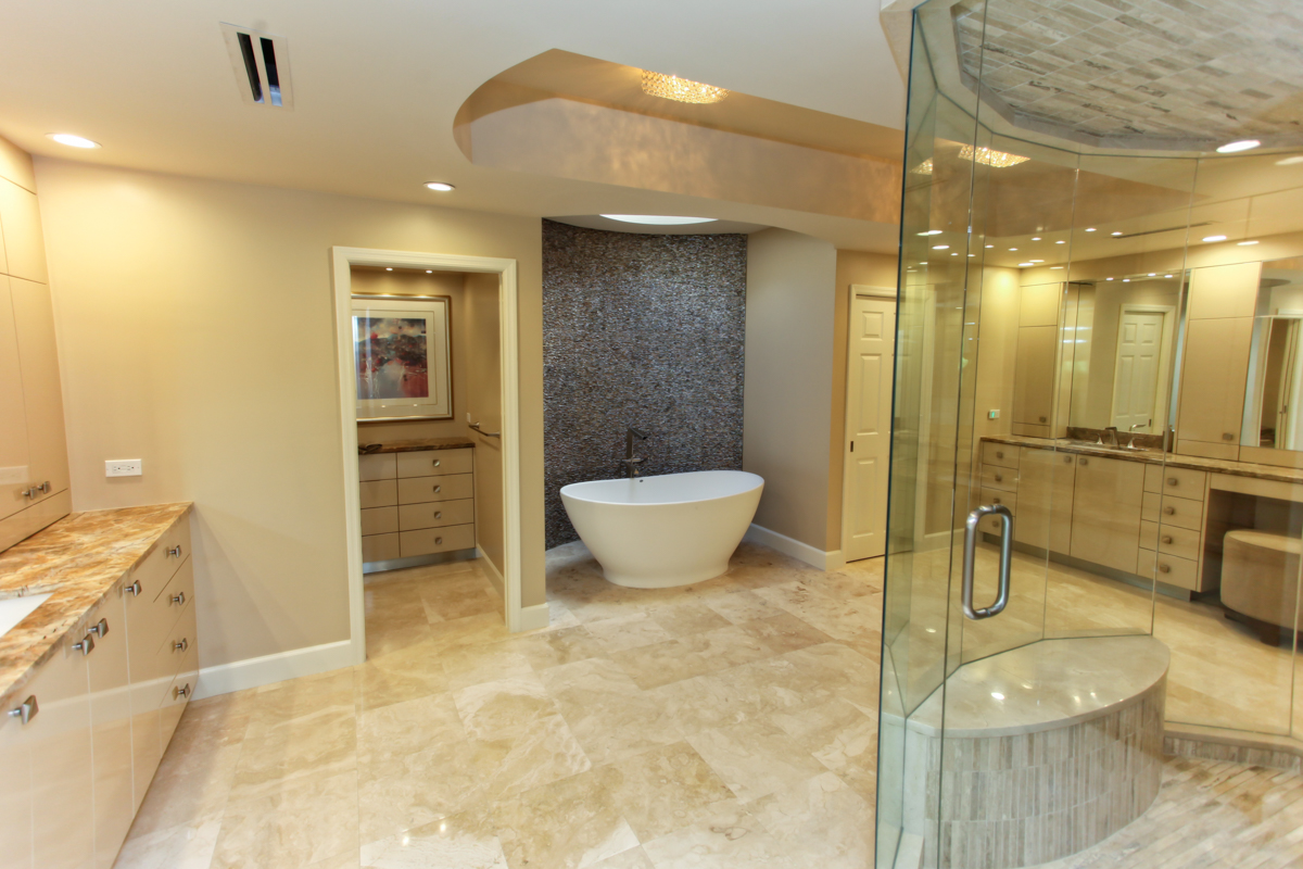 4 HZ Gulfshore, Fort Myers and Naples Interior Designers