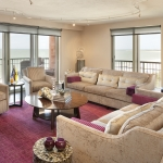 C_Living Room, Fort Myers and Naples Interior Designers