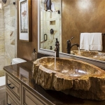 Naples Interior Design, North Naples Florida (11)