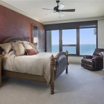 Park Gulfshore Blvd, Naples Interior Design