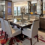 Naples Interior Designers, Fort Myers Interior Designers
