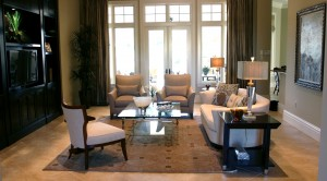Fort Myers Interior Designers